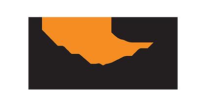 Vanpac